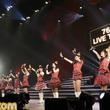 """コミカライズ展開も発表! """"THE IDOLM@STER MILLION LIVE! 1stLIVE HAPPY☆PERFORM@NCE!!""""速報リポート"""