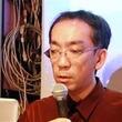 「ソナチネは私の名前にしてほしい」 新垣さんが佐村河内さんに「著作者人格権」主張