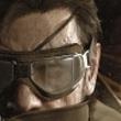 [E3 2014]「MGSV:THE PHANTOM PAIN」の最新アートワーク7点とSS17点が公開。スネークとオセロットのビジュアルをチェックしよう