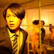 「モザイクを消したい」AV業界の実態に迫った新ドラマ「モザイクジャパン」の裏側