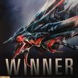 『新生FFXIV』E3でリヴァイアサンのバトルチャレンジに参加!【E3 2014】
