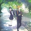 京都アニメーションの新たな代表作「たまこラブストーリー」ロングランの秘密。山田尚子監督に聞く1