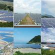 稼働は12月上旬! SBエナジーが富山県富山市でのメガソーラー発電所の建設を決定