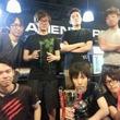 シンガポールで行われた格闘ゲーム大会『SouthEastAsiaMajor2014』で日本のプレイヤーが大活躍!!