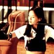 三池崇史監督『オーディション』リメイク決定、『氷の微笑』プロデューサーが参加