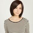 元AKB48・小野恵令奈が芸能界引退を発表