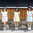 キャラメル☆リボン、ニューシングル「ファーストシークレット」7/29発売決定
