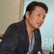 レーベルビジネスのゼロからの発想と創造を目指す ワーナーミュージック・ジャパン 代表取締役会長兼CEO 小林和之氏インタビュー