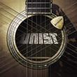 """UNIST、""""Acoustic""""ギターを追求した会心作"""