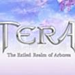 """「TERA」8月18日にゲームオンへ""""限りなくスムーズ""""な運営移管。ハンゲームでのチャネリングにより,移行手続きなしのプレイ続行も可能"""