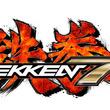 『鉄拳7』の制作が発表! 『鉄拳』シリーズ20周年記念タイトルとしてアーケード向けに開発中【動画あり】