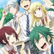 山田くんと7人の魔女アニメDVDは、12月発売