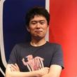 ラスベガスで行われた世界最大の格闘ゲーム大会で日本のプレイヤーが奮闘!! ボンちゃん凱旋ミニインタビュー