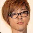 『PSYCHO‐PASS』声優・櫻井孝宏、鈴村健一が代表を務めるインテンション所属に