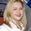 『パトリオット』メル・ギブソンの娘を演じた元子役が21歳で死去