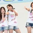 AKB48新作にチーム8初オリジナル曲収録