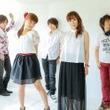 白石涼子×can/goo、渋谷公演でDROPS曲披露