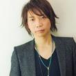 『ガンスリンガー ストラトス2』インターネットラジオ番組「諏訪部順一・西田雅一の覚醒チューン!」が映像付の特別放送を実施