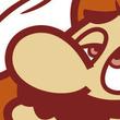 任天堂から暑中お見舞いメール&壁紙のプレゼント――7月31日までにニンテンドーネットワークIDを登録した人が対象