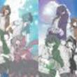 「メカクシティアクターズ/カゲロウプロジェクト」フェア in アニメイト・ACOS 開催決定!