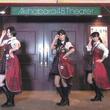 ニコ厨AKBメンバーが動画投稿、「踊ってみた」ユニットを3人で結成。