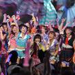 来場者数4万人超! 「東京アイドルフェスティバル(TIF)2014」957人が出演