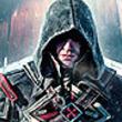 主人公はアサシンハンター。PlayStation 3/Xbox360専用のシリーズ最新作「Assassin's Creed: Rogue」が欧米で2014年11月11日にリリース