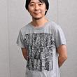 『ブレイブリーセカンド』の最新情報から、『ブレイブリーデフォルト たっぷり無料で遊べる版』、コミケ出展までを、浅野智也プロデューサーに聞く!