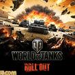"『World of Tanks』をはじめとする""Wargaming.net""のプレイヤーアカウント登録者数が""1億人""を突破! 1億人突破記念トレイラーも公開【動画あり】"