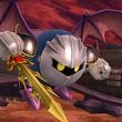 『大乱闘スマッシュブラザーズ for Nintendo 3DS / Wii U』に歴戦の勇者・メタナイトが参戦決定!