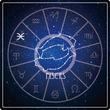 【2011年09月26日~10月02日あなたの運勢】ガジェ通12星座占い ベスト3