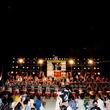 知多半島太鼓祭で熱い夏を体感せよ!