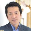 ソニー・コンピュータエンタテインメントジャパンアジアの河野弘プレジデントが退任