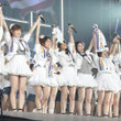「卒業しません!」AKB48、ドーム公演大団円