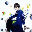 八王子P、アルバム「Twinkle World」から小悪魔ミクな「Carry Me Off feat. 初音ミク」MV公開