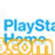 """PlayStation Home""日本およびアジア地域でのサービス提供が2015年3月をもって終了"