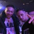 JESSE、映画「TOKYO TRIBE」にカメオ出演