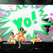 TEMPURA KIDZ タイの大型フェスで海外初ライブ、タイ語でのパフォーマンスも初披露