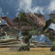 『ヴァルハラナイツ3 GOLD』などPSP&PS Vitaの18タイトルがラインアップ  マーベラスが期間限定の半額キャンペーンをスタート