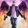 セインツのメンバーが天使に。地獄を舞台にしたスタンドアロン型拡張パック「Saints Row: Gat Out of Hell」が2015年1月に発売
