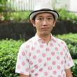 『もののけ姫』アシタカを演じた俳優・松田洋治インタビュー「宮崎駿監督は戦う人」