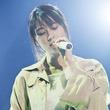 ZARDの楽曲が、神奈川県秦野市・小田急電鉄・渋沢駅の駅メロに採用予定