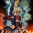テレビアニメ『牙狼〈GARO〉-炎の刻印-』、10月3日よりテレビ東京ほかで放送決定! 実写版の最終回後はアニメ版がスタート!