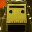 高速二足歩行ロボットの出現に「ガンプラに搭載したらアツい」「実用化はよ」