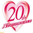 """""""ネオロマンス""""シリーズの新作2タイトルがPS Vitaで発売決定! ティザームービーが解禁【動画あり】"""