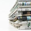 朝日新聞、慰安婦問題で「日本の右翼サイトから集中砲火」=中国メディア