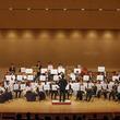 『FFVII』『スーパードンキーコング』『アーク ザ ラッド II』などの名曲が演奏される無料コンサートが大阪府八尾市で10月5日に開催決定