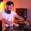 KAZUMA TAKAHASHI、DJ世界大会「burn RESIDENCY」最終選考に残る快挙達成