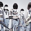 """LAGOONのデビュー曲がアニメ「まじっく快斗 1412」のオープニング曲に決定! ボーカルは某女優""""M""""!?"""