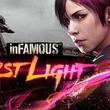 『inFAMOUS First Light』本日(9月11日)発売! 20時よりニコ生特番を放送